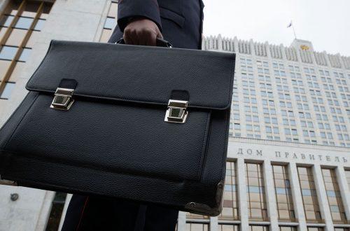 Каким будет бюджет Кубани в 2021-2023 годах