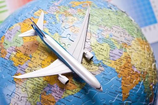 Когда выгодны авиаперевозки?